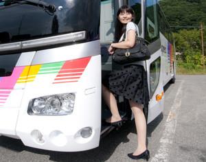 Express_image_01