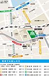 Location_map2