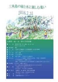 Sankakujima60731a