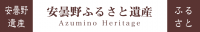Heritage_logo_02